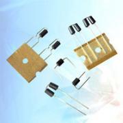 插件式鐵氧體磁珠<br>-A/-P/-D/-B/-S 系列