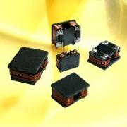 電源線用共模濾波器<br>BQS 系列