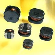SMD式功率電感<br>BS-CDSU 系列
