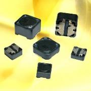 SMD式功率電感<br>BSF-RHSU 系列