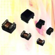 一般信號繞線式貼片電感<br>FLC_NLCL 系列
