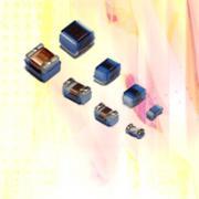 射頻信號繞線式貼片電感<br>HLC 系列