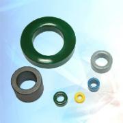 鐵氧體磁環<br>T 系列