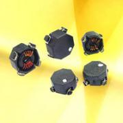 電源線用共模濾波器<br>XC 系列