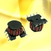 電源線用共模濾波器<br>XS 系列