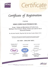 proimages/Certificate/ISO14001.jpg